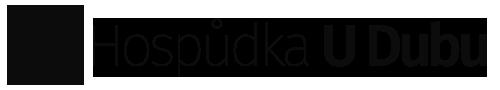 www.hospudkaudubu.cz